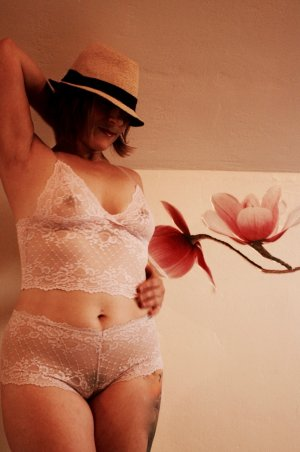 Marie-flora speed dating, incall escort