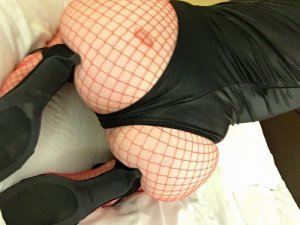 Graziella incall escort in Medford OR