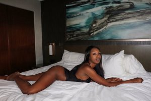 Edline incall escorts & speed dating